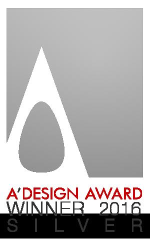 38833-logo-medium